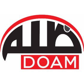 DOAM - Documenting Oppression Against Muslims