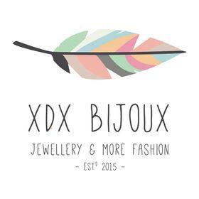 XDX Bijoux