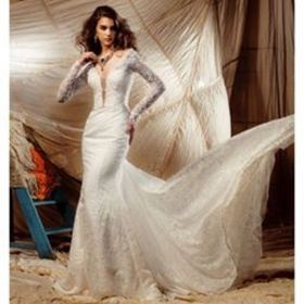 Wedding Dresses eU