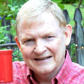 Steve Hoffacker - Aging In Place