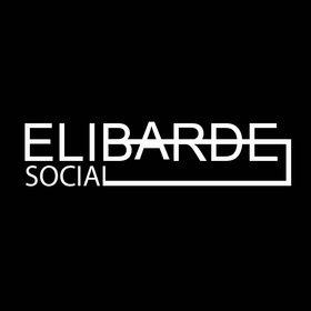ELIBARDE SOCIAL