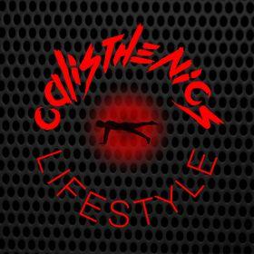 Calisthenics Lifestyle