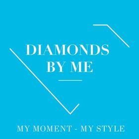 DiamondsByMe
