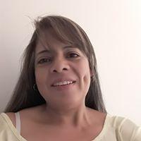 Janeth Saldarriaga Guillen