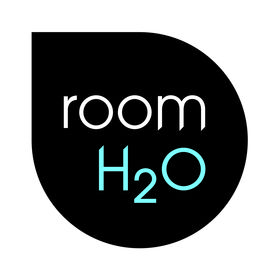 Room H2o Bathrooms