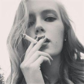 Katurlína Klo