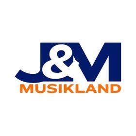 J & M Musikland - Musikhaus