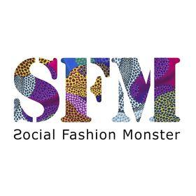 Social Fashion Monster