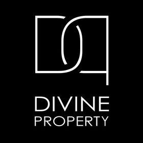 Divine Property S.A.