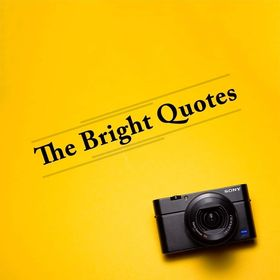 The Bright Quotes