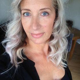 Lisa Kristjansdottir