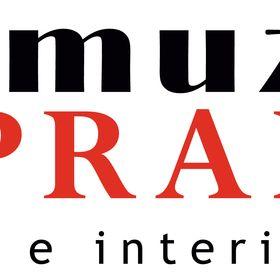 Gumuzio&PRADA