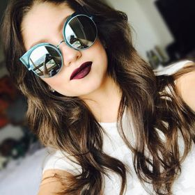 Fan Karol Sevilla