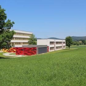 Architekturbüro Steidl