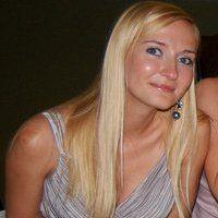 Malwina Kleka