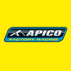 Apico Factory Racing
