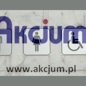 Akcjum