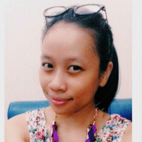 Miranty Annisa Putri