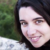 Andrea Bahón