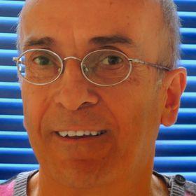 François de Nodrest