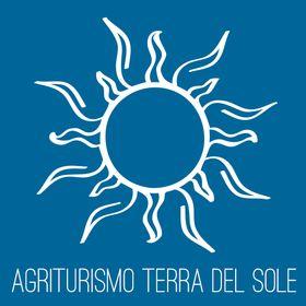 Terra Del Sole