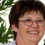 Erzsébet Fuisz