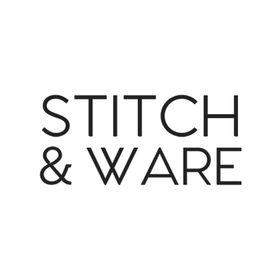 Stitch & Ware