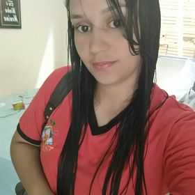 Kaoma Alves