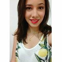 Luiza Morfim