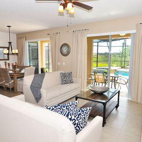 Orlando Vacation Homes - Homes4uu
