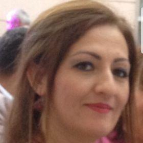 Gül Karataş