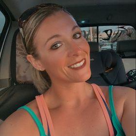 Kristen Fenner Huston