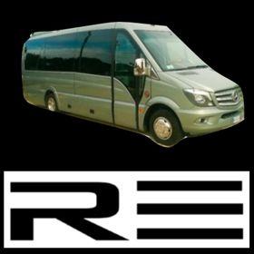 rexbus.it