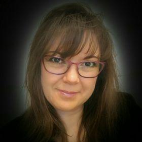 Sonya Palaisy