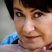 Anna Prošková