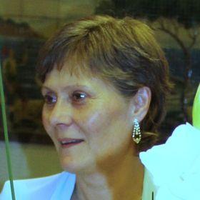 Marit Stette