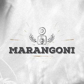 Matthieu Marangoni.