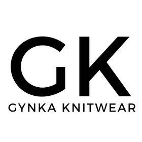 Gynka Knitwear