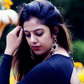 Shivanee Moothoosawmy