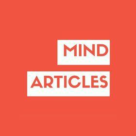 MindArticles