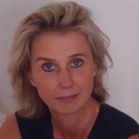 Valérie Fressinet