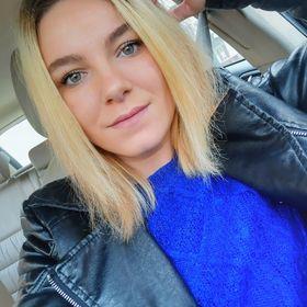 Larisa Czinino