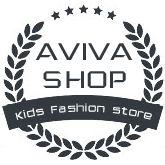 Aviva Shop