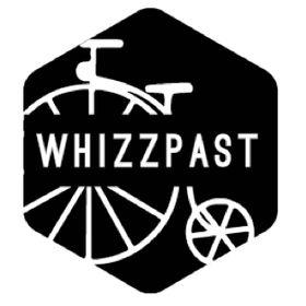 Whizzpast