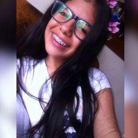Sofía Astudillo