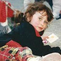 Maddalena Marzi