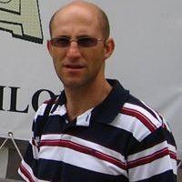 Aurel Nicolai