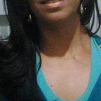 Keila Santana