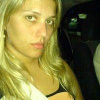 Vasoula Babasidou