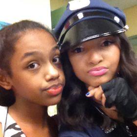 Laynie Santana